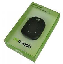 Adidas miCoach pacer transmisor pulsómetro frecuencia cardíaca cuchillo q00144 [nuevo con embalaje original]