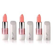 3×Oriflame The ONE BB Lip Balm  *Brand New*