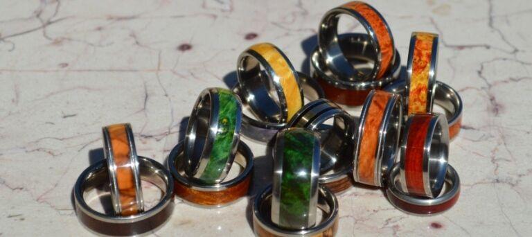 Jewelry Liquidators