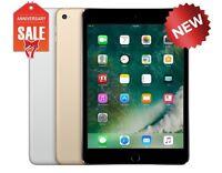 NEW Apple iPad Mini 4 128GB WiFi Retina Display 7.9 Touch ID GOLD GRAY SILVER