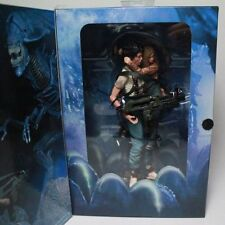 New NECA Aliens 30th Anniversary Ripley & Newt 7 in ch Action Figure 2 Pack Set