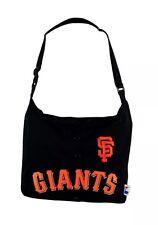 MLB San Francisco Giants Jersey Tote Bag Shoulder Bag