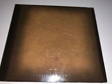 CD: THE SOUL ASSASSINS Vol.2 (2000 RuffLife Records) Cypress Hill Kurupt