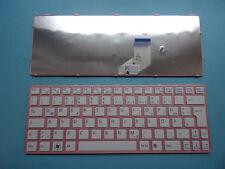 TASTIERA Sony VAIO sve1111 sve1112m1ew sve1111m1ep sve11125cc sve112 Keyboard