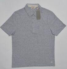 Men's PENGUIN Heather Gray Pocket Polo Shirt XXLarge XXL 2XL NWT NEW Nice!