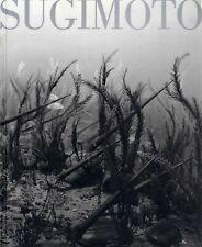 """Sugimoto (Fundación """"la Caixa"""")"""