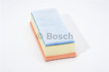 Bosch F026400157 Air Filter Audi A4 2.0 TDI B8 (8K) 2011-2017