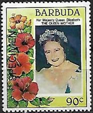 Barbuda,Sc#691,SPECIMEN!,MNH OG,XF