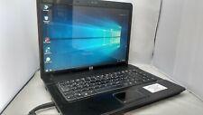 "Portátil laptop hp 6735s 2.10 GHz 15,4"" 2 gb ram / 460 GB HDD"