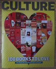 100 Books to Love - Julian Fellowes' Romeo & Juliet - Culture – 6 October 2013