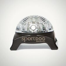 SportDOG BRAND Locator Beacon White Free2dayship Taxfree