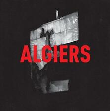 Algiers - Algiers (NEW CD)