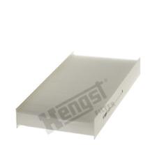 Filter Innenraumluft - Hengst Filter E2951LI