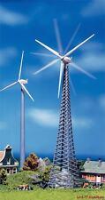 H0 Windkraftanlage Nordex Faller 130381