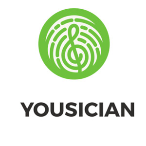 Yousician Premium 🎶 1 Year Plan (Worldwide) 🎶  super fast delivery