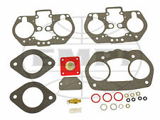 Empi 2362 Weber 40-44 Carburator Rebuild Kit, buggy, vw , baja , bug
