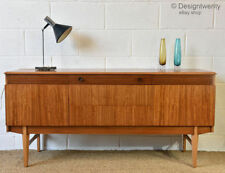 Rosewood Mid 20th Century (1941-1969) Sideboards & Buffets