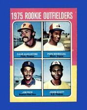 1975 Topps Set Break #616 Jim Rice NR-MINT *GMCARDS*