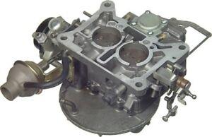 Carburetor-Auto Trans Autoline C8170A