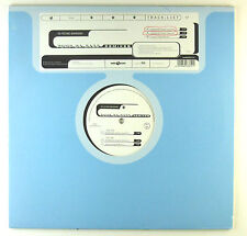 """12"""" Maxi - Da Techno Bohemian - Pump Da Bass Remixes - C2171 - washed & cleaned"""