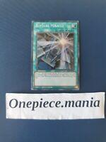Yu-Gi-Oh! Rupture Miracle : BLAR-FR014 SE