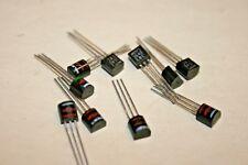 100-732 2N43A PNP Germanium Transistor