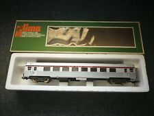 LIMA 1023 - H0 1/87 - SNCF TEE Mistral 1969 - DC - OVP Limited