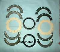 62.5X2.65 O-RING ID=62.5mm THICKNESS=2.65mm OR62.5X2.65
