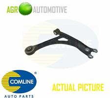 COMLINE FRONT RIGHT TRACK CONTROL ARM WISHBONE OE REPLACEMENT CCA2067