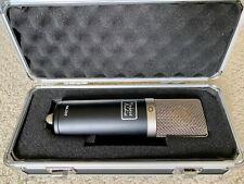 Mojave Audio Ma-200 Tube Condenser Cable Professional Microphone