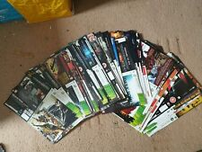 Over 400x Xbox 360 Promo Sleeves, All £2.99 Each With Free Postage, Trusted Shop