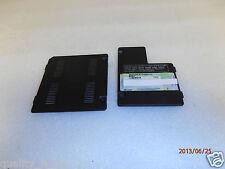 Dell Inspiron E1705 9400 Precision m90 m6300 m1710 Memory Ram Wifi Cover Doors