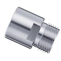 1 Infrared Sensor For IRobot Roomba 800 Series 805//860//861//864//870//871//880//885