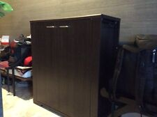 Shoe Cabinet for sale