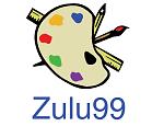 zulu99_australia