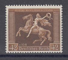 Deutsches Reich 671 y ** postfrisch geprüft