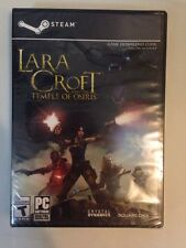Lara Croft and the Temple of Osiris (PC) Steam Game - *NEW*