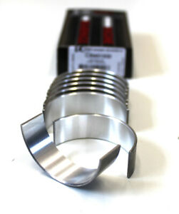Conrod / Big End Bearings for Volvo 1.8 & 2.0 16v Duratec B4184 & B4204