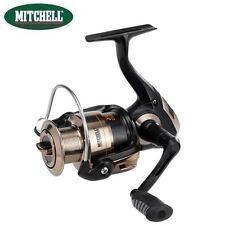 Mitchell: moulinet Avocet IV Bronze 1000 FD
