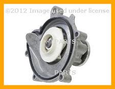 Mercedes Benz C230 C250 SLK250 2003 2004 2005 2012 2013 Saleri Water Pump