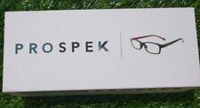 PROSPEK PROFESSIONAL Blue Light & Glare Blocking Computer Glasses