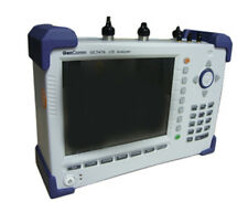 Gencomm GC747A LTE Cable and Antenna Analyzer