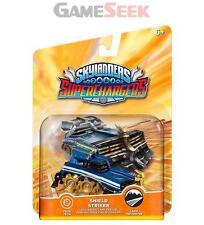 Skylanders Vehicles Game Action Figures
