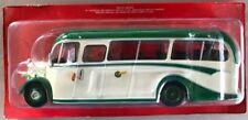 Voitures, camions et fourgons miniatures IXO pour Bedford 1:43