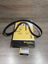 ContiTech Gates Timing Belt Cam CT616 92f05052009 Ford Fiesta Escort Orion
