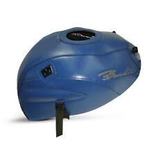 Protector de tanque Bagster cubierta azul (1403 F) SUZUKI BANDIT 600 2001-2004