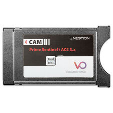 VIACCESS CI MODUL PRIME SENTINEL ACS 3.X BY NEOTION
