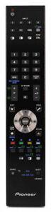 Télécommande Authentique Pioneer  AXD 1563 , pour série PDP et PDPLX