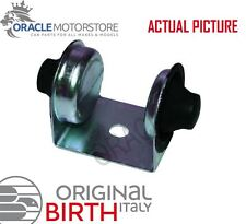 NEW BIRTH ENGINE MOUNT MOUNTING GENUINE OE QUALITY 52006
