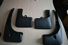 TOYOTA RAV4 13-17 MOULDED MUDFLAP COPIES